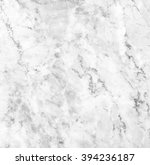 white marble texture background | Shutterstock . vector #394236187