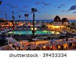 Hotel Del Coronado  San Diego ...