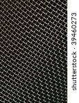 metal structure background | Shutterstock . vector #39460273
