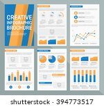 vector template for... | Shutterstock .eps vector #394773517