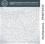 1221 business  finance and...
