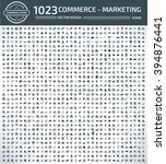 1023 commerce  marketing ...
