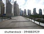 on september 25  2015  china.... | Shutterstock . vector #394883929