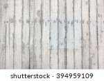 wood background | Shutterstock . vector #394959109