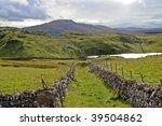 Scenery   Northern Scotland ...