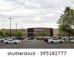 phoenix  arizona  usa   march...   Shutterstock . vector #395182777
