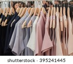 Clothing Store For Sale