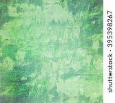 grunge abstract background | Shutterstock . vector #395398267