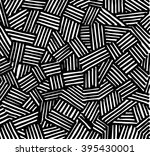 hand drawn backgrounds. vector... | Shutterstock .eps vector #395430001