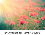 fantastic  background of... | Shutterstock . vector #395434291