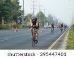 phetchaburi  thailand   march... | Shutterstock . vector #395447401