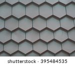 roof tile | Shutterstock . vector #395484535