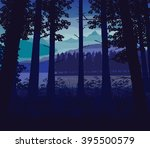 a high quality background of... | Shutterstock .eps vector #395500579