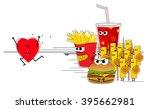 heart attack   conceptual...