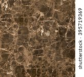 brown marble stone seamless... | Shutterstock . vector #395719369