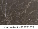 marble brown fantasy rich dark... | Shutterstock . vector #395721397