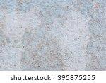 Old Grungy Texture  Concrete...