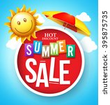 Summer Sale Hot Discount In Re...