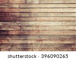Wooden Backgrounds And Texture...