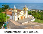 Founded In 1537  Olinda Is One...