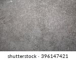 Gray Cement Background