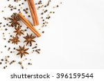 Star Anise  Cinnamon Sticks ...