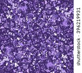 seamless  camouflage pattern.... | Shutterstock .eps vector #396219931