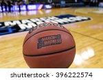 march 17  2016   spokane  wa  ...   Shutterstock . vector #396222574