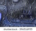 abstract background...   Shutterstock . vector #396516955