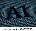 Artificial Intelligence Text I...
