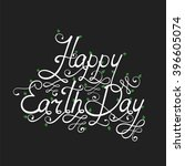greeting card for the day the... | Shutterstock .eps vector #396605074