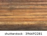 old wooden plank texture | Shutterstock . vector #396692281