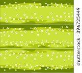 seamless horizontal pattern...