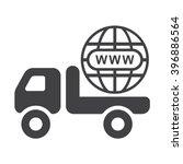 truck icon jpg