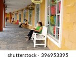 tablan   nachornrachasima  ... | Shutterstock . vector #396953395