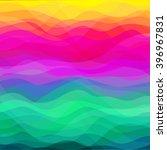 abstract vector design... | Shutterstock .eps vector #396967831