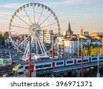 brussels   september 30 ... | Shutterstock . vector #396971371