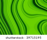 abstract background | Shutterstock . vector #39715195