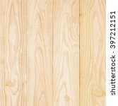 wooden wall background or... | Shutterstock . vector #397212151