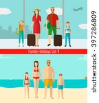 People With Kids Traveling On...