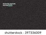 seamless pattern with dot.... | Shutterstock .eps vector #397336009