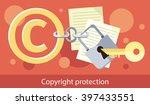 Copyright Protection Design...