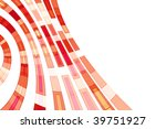 web background | Shutterstock . vector #39751927