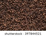 Clove Dried Spicy Herb For Foo...