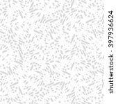 abstract grunge textured rough...   Shutterstock .eps vector #397936624