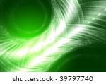 ecological background. abstract ... | Shutterstock . vector #39797740