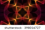 abstract background | Shutterstock . vector #398016727