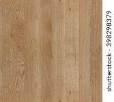 seamless texture   wood   oak... | Shutterstock . vector #398298379