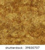 marble texture background  high ... | Shutterstock . vector #39830707