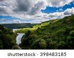Elan Valley  Wales.